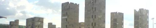 Ruine Palast der Republik.jpg